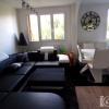 Vente - Appartement 3 pièces - 68 m2 - Villiers sur Marne