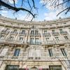 Vente de prestige - Appartement 4 pièces - 181 m2 - Paris 17ème