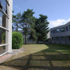 Location - Bureau - 1335,5 m2 - Mérignac - Photo