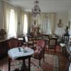 Maison / villa maison bourgeoise Venarey les Laumes - Photo 3