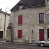 Produit d'investissement - Immeuble - 200 m2 - Provins