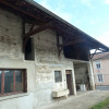 Vente - Maison / Villa 5 pièces - 160 m2 - Chavanoz