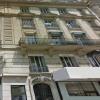 Venta de prestigio  - Apartamento 5 habitaciones - 150 m2 - Neuilly sur Seine