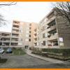 Vendita - Appartamento 3 stanze  - Dortmund