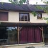 Maison / villa maison ancienne Champ d Oiseau - Photo 1