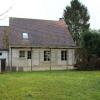 Maison / villa maison traditionnelle est desenlis Barbery - Photo 1