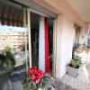 Appartement 3 pièces Cagnes sur Mer - Photo 11