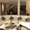 Maison / villa maison 9 pièces Pezenas - Photo 8
