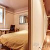Appartement 5 pièces Paris 12ème - Photo 6