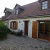 Maison / villa maison 8 pièces Magny en Vexin - Photo 10