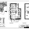 Appartement programme neuf d'appartements 2019 La Rochelle - Photo 2