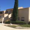 Revenda - Apartamento 4 assoalhadas - 68,8 m2 - Boisseron - Photo
