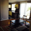 Appartement appartement 3 pièces Villejuif - Photo 7