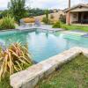 Maison / villa 15 kms fonsegrives ferme lauragaise rénovée - t7 - sur 1.5 h Quint Fonsegrives - Photo 3