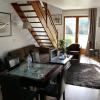 Maison / villa entre senlis et chantilly Chantilly - Photo 10
