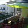 Appartement appartement 4 pièces Toulouse - Photo 2