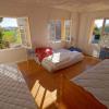 Maison / villa maison avec dépendance - 10 pièces - 198 m² Meschers sur Gironde - Photo 8