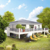Maison / villa maison montelimar 6 pièce (s) 120 m² Montelimar - Photo 3
