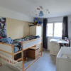 Appartement 3 pièces Antibes - Photo 8