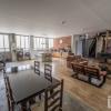 Vente - Loft 5 pièces - 155 m2 - Ury