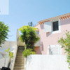 Investment property - Apartment 2 rooms - 26 m2 - Sète