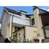 Vente - Demeure 7 pièces - 156 m2 - Courgenay