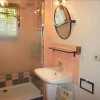 Appartement appartement Carrieres sous Poissy - Photo 6