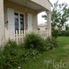 Maison / villa maison 4 pièces Pezenas - Photo 6