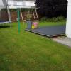 Maison / villa maison achicourt 6 pièces Achicourt - Photo 2