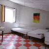 Maison / villa maison de village Moriez - Photo 2