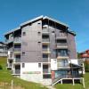 Vente - Appartement 2 pièces - 25,89 m2 - Les Saisies