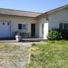 Revenda - Casa 4 assoalhadas - 105,12 m2 - Saint André de Cubzac
