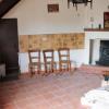 Maison / villa propriété Langon - Photo 10