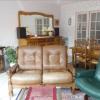 Maison / villa maison de ville Algrange - Photo 9