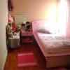 Продажa - Двухуровневая квартира 4 комнаты - 74 m2 - Tarbes - Photo