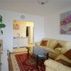 Producto de inversión  - Apartamento 4 habitaciones - 79 m2 - Nîmes