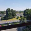 Appartement 5 pièces Valenciennes - Photo 7