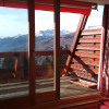 Appartement appartement Les Arcs - Photo 7