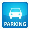 Produit d'investissement - Parking 1 pièces - 12 m2 - Paris 15ème