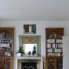 Appartement compiègne les avenues Compiegne - Photo 3