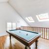 Maison / villa propriété contemporaine Lamorlaye - Photo 11