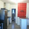 Vente - Appartement 2 pièces - 27,77 m2 - Melun - Photo