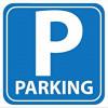 Vente - Parking - 15 m2 - Bordeaux