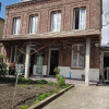 Maison / villa maison Le Petit Quevilly - Photo 1