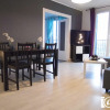 Vente - Appartement 3 pièces - 65 m2 - Mennecy