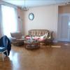 Appartement appartement Yenne - Photo 2