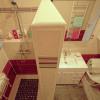 Appartement appartement Royan - Photo 10