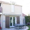 Vente - Pavillon 5 pièces - 85 m2 - Neuilly sur Marne