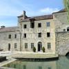 Vente de prestige - Château - 740 m2 - Nemours