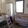 Apartment 3 rooms Collonges sous Saleve - Photo 7
